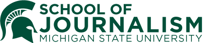 MSU School of Journalism