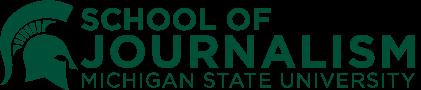 MSU School of Journalism